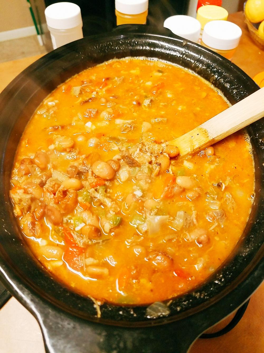 beans3