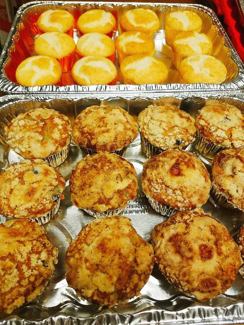 muffins-and-cupcakes