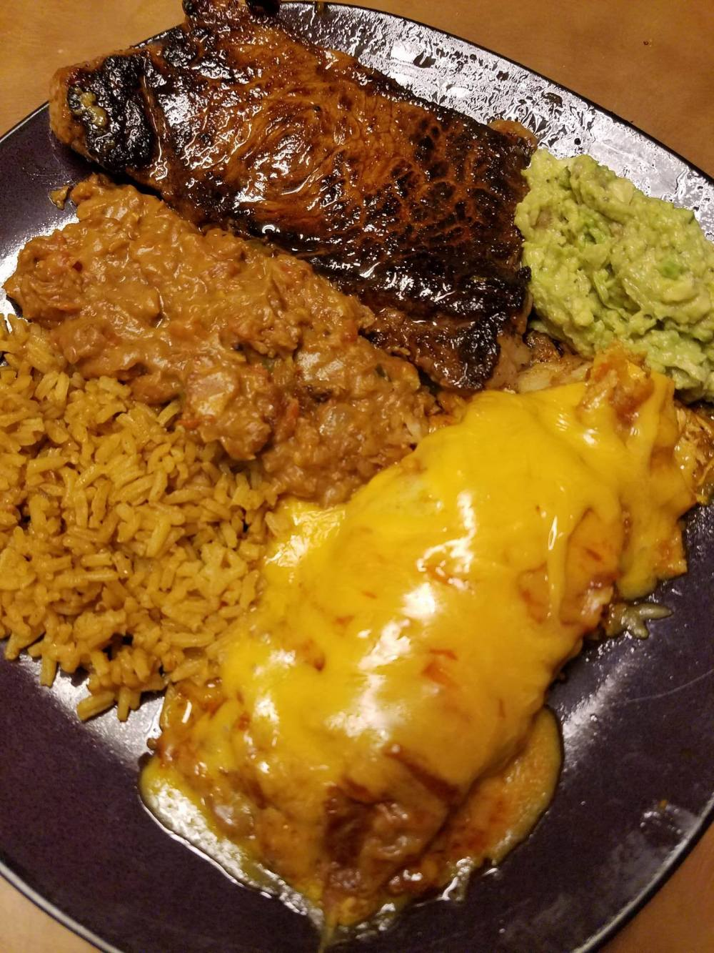 steak-and-enchililads